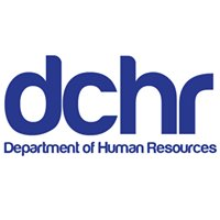 D.C. Department of Human Resources