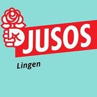 Jusos Lingen