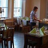 Café Arppeanum