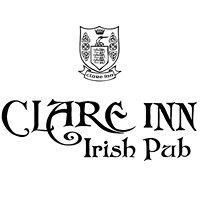 Clare Inn Irish Pub