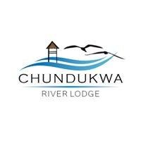 Chundukwa River Lodge, Victoria Falls