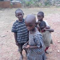 Caritas Burundi