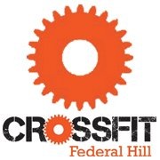 CrossFit Federal Hill