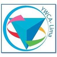 YWCA Lima