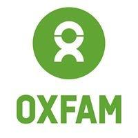 Oxfam en Colombia