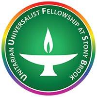 Unitarian Universalist Fellowship at Stony Brook (UUFSB)