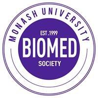 Monash Biomed Society