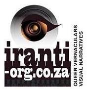 Iranti-Org
