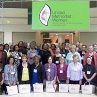 United Methodist Women - Mississippi Conference
