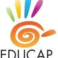 Educap - Espaço Democrático De União, Convivência, Aprendizagem E Prevenção