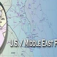 U.S./Middle East Project