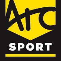 Arc Sport UNSW