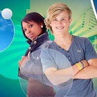 Mandela University Student Life & Events