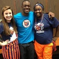 ETHS Student Ambassadors