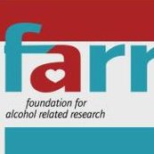 FARR (Foundation for Alcohol Related Research)