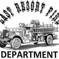 Last Resort Fire Department