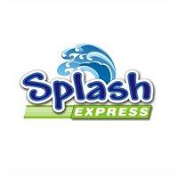 Splash Express Car Wash