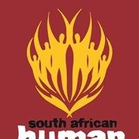 SA Human Rights Commission