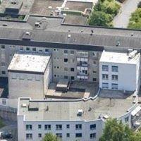 Maria Hilf Krankenhaus Warstein