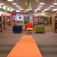 Tamworth City Library