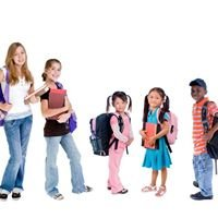 Backpacks, Supplies & More
