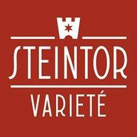 Steintor-Varieté