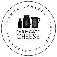 Farmgate Cheese