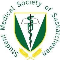 Student Medical Society of Saskatchewan (SMSS)