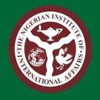 Nigerian Institute of International Affairs, Lagos