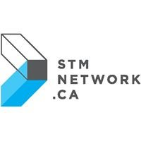 STM Network