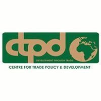 Centre for Trade Policy and Development