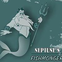 Neptune's Fishmonger