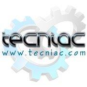 Tecniac - Tecnología Original