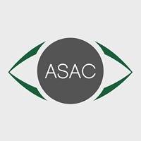 ASAC - Rehabilitación en Discapacidad Visual