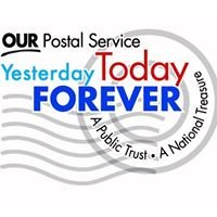 American Postal Workers Union Local 181