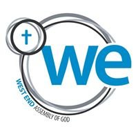West End Assembly Of God