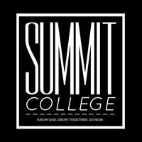 Summit College Ministry