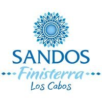 Sandos Finisterra Los Cabos