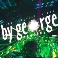 By George Studios
