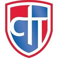 CTCS - Christ the Teacher Catholic School - Formerly St. Paul's