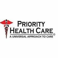 Priority Health Care Inc.