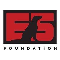 E5 Foundation
