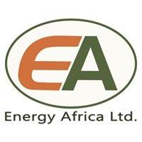 Energy Africa Ltd