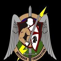 The Defender Foundation Northeast Florida