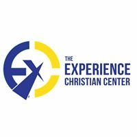 The Experience Christian Center