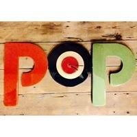 Pop Boutique - London