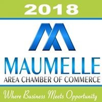 Maumelle Area Chamber of Commerce