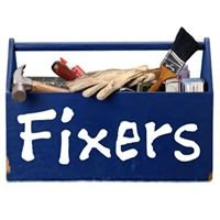 West Seattle Fixers' Collective