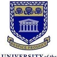 University of the Western Cape Stadium
