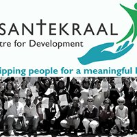 Fisantekraal Centre for Development